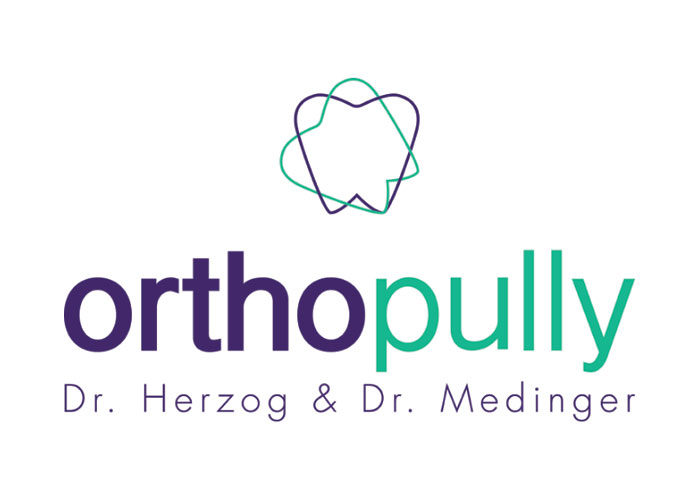 logo_orthopully_dr_web